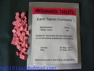 oral turinabol tabletter